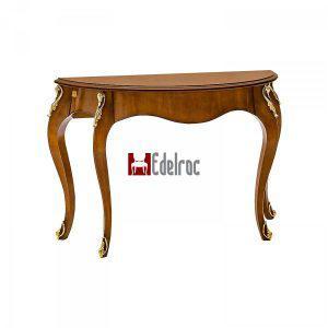 Mobilier hol, Mobilier lux,mobilier lemn,Consaola E1706G