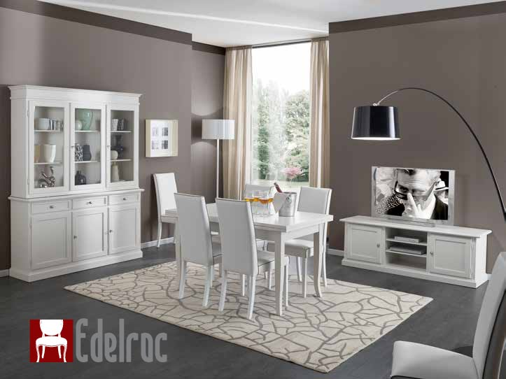 Scaun E6104A ,mobilier ,mobilier lemn dining ,mobilier modern