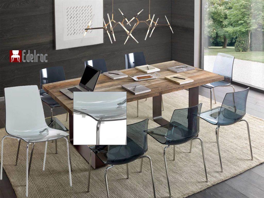 Scaun E6136A ,mobilier ,mobilier lemn dining ,mobilier moder