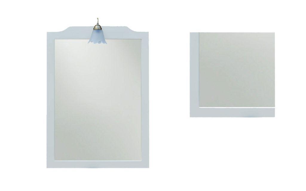 Oglinda E9550Oncs, mobilier baie,mobilier lemn