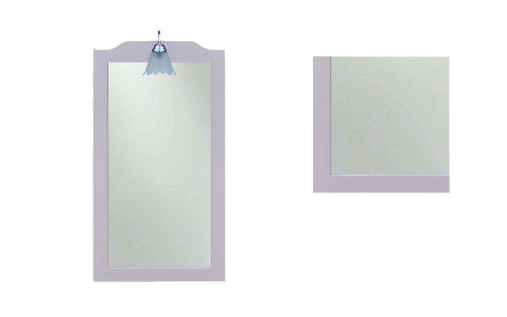 Oglinda E9510Oncs mobilier baie,mobilier lamn