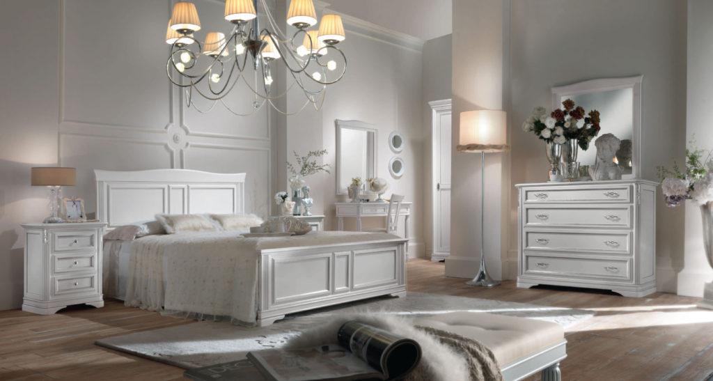 Colectie Dormitor MP01E mobilier ,mobilier lemn dormitor,mobilier clasic