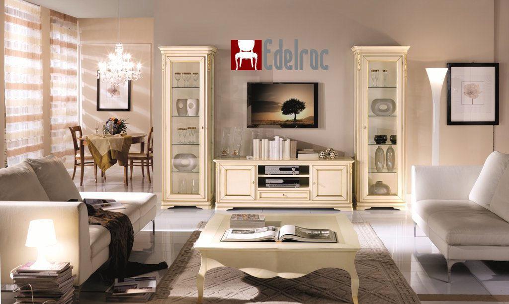 Vitrina 636T mobilier ,mobilier lemn dining,mobilier clasic