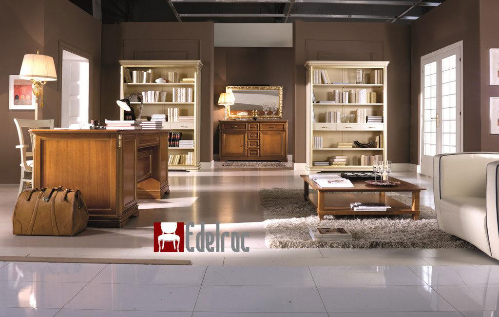 Comoda 605T mobilier ,mobilier lemn dining,mobilier clasic