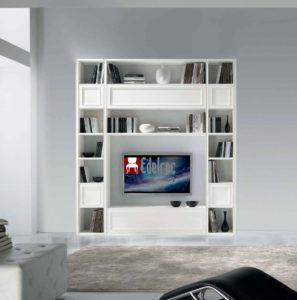 Colectie Living CAP23 mobila ,mobilier lemn Dining