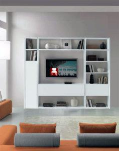 Colectie Living CAP25 mobila ,mobilier lemn Dining
