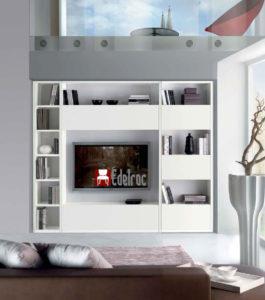 Colectie Living CAP20 mobila ,mobilier lemn Dining