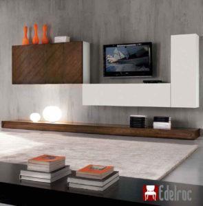 Colectie Living CAP11 mobila ,mobilier lemn Dining ,mobila