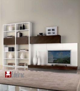 Colectie Living CAP16 mobila ,mobilier lemn Dining