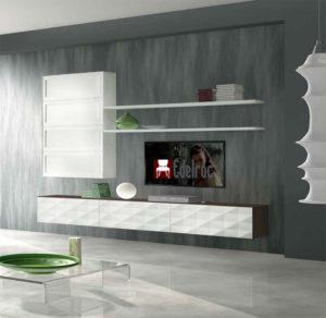 Colectie Living CAP14 mobila ,mobilier lemn Dining