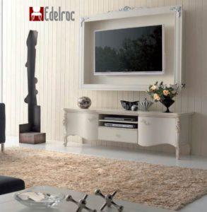 Colectie Living LV02 ,mobila ,mobilier lemn Dining ,mobila clasica