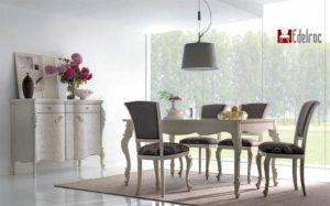 Colectie Dining DV01 mobila ,mobilier lemn Dining ,mobila