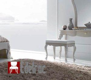 Bancheta 1039T mobila ,mobilier dormitor ,mobila clasica