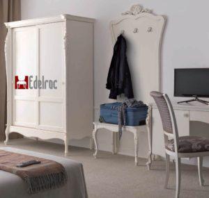 Masa valize 1044T mobila ,mobilier living ,mobila clasica