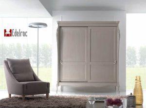 Dulap Haine 1037T  mobila ,mobilier dormitor ,mobila clasica