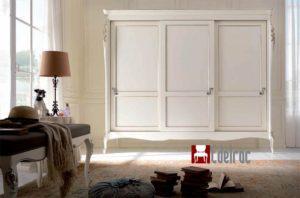 Dulap Haine 1035T  mobila ,mobilier dormitor ,mobila clasica