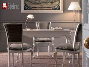 Birou 1021T ,mobilier ,mobilier lemn Birou ,mobilier clasic