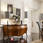 Comoda FR010NE mobilier ,mobilier lemn masiv,mobilier lemn,Magazin de mobila online