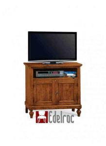 Comoda TV E6014A Mobilier clasic din lemn