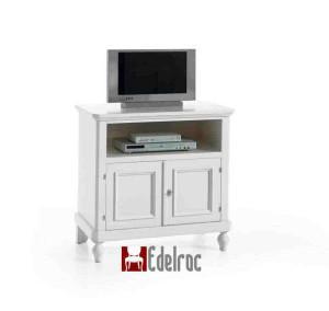 Comoda tv E6057A Mobilier clasic din lemn