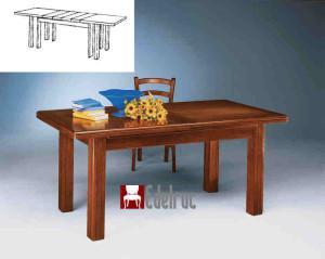 Masa E745A Mobilier Hol  mobila lemn