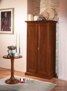 Masuta Hol E711A Mobilier Hol  mobila lemn