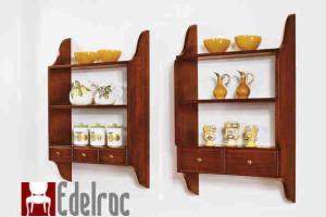 Blidar E1228A Mobilier clasic din lemn