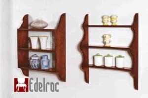 Blidar E1226A Mobilier clasic din lemn