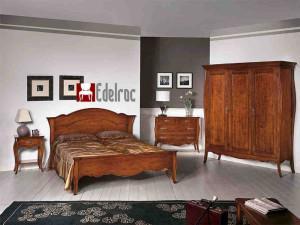 Dormitor Clasic DC7 Mobilier dormitor mobila lemn