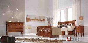 Noptiera E264A Mobilier dormitor mobila lemn