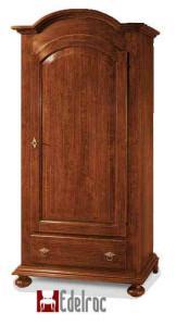 Dulap haine E1703A Mobilier dormitor mobila lemn