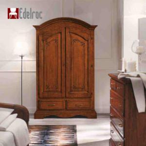 Dulap haine E289A Mobilier dormitor mobila lemn