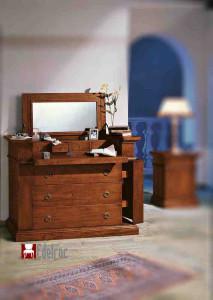 Comoda E530A Mobilier dormitor mobila lemn