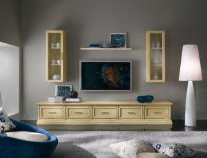 Corp Mobilier 3056A