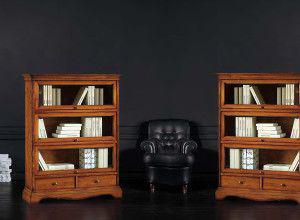 Bibliotecă 288E