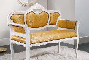 Sofa 248