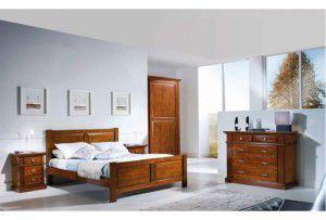 Dormitor Clasic 2