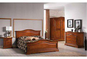 Dormitor Clasic 1