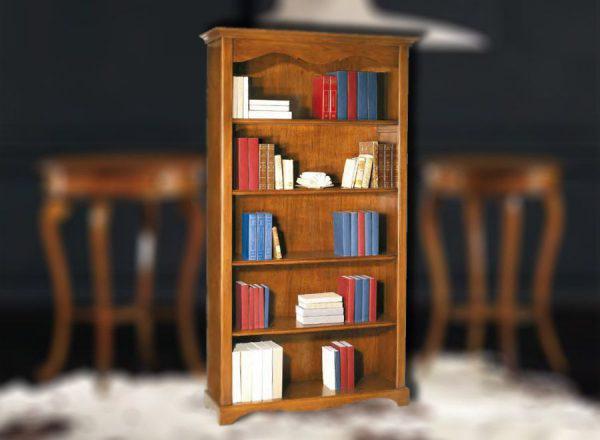 Bibliotecă 250E
