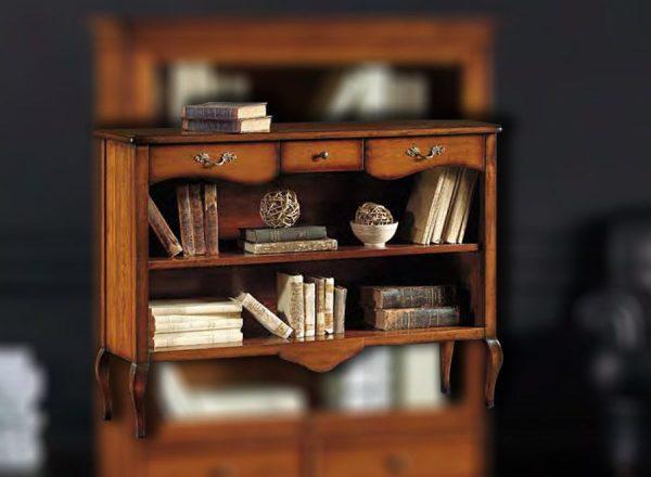 Bibliotecă 286E
