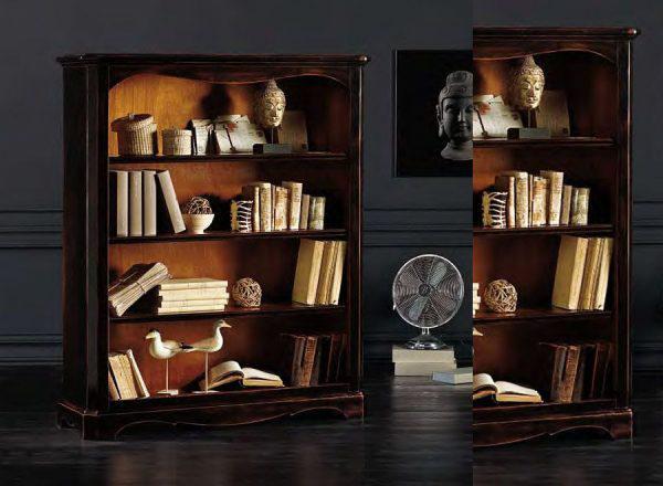 Bibliotecă 287E