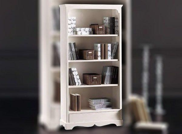 Bibliotecă 312E