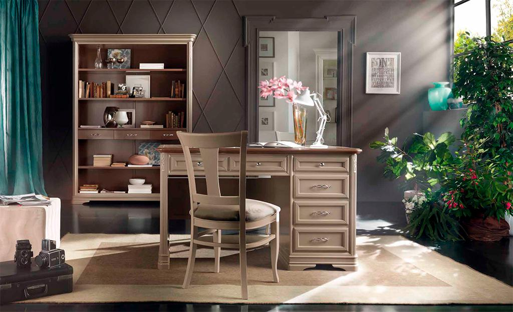 Colectie Birou MP03 , mobilier ,mobilier-lemn-