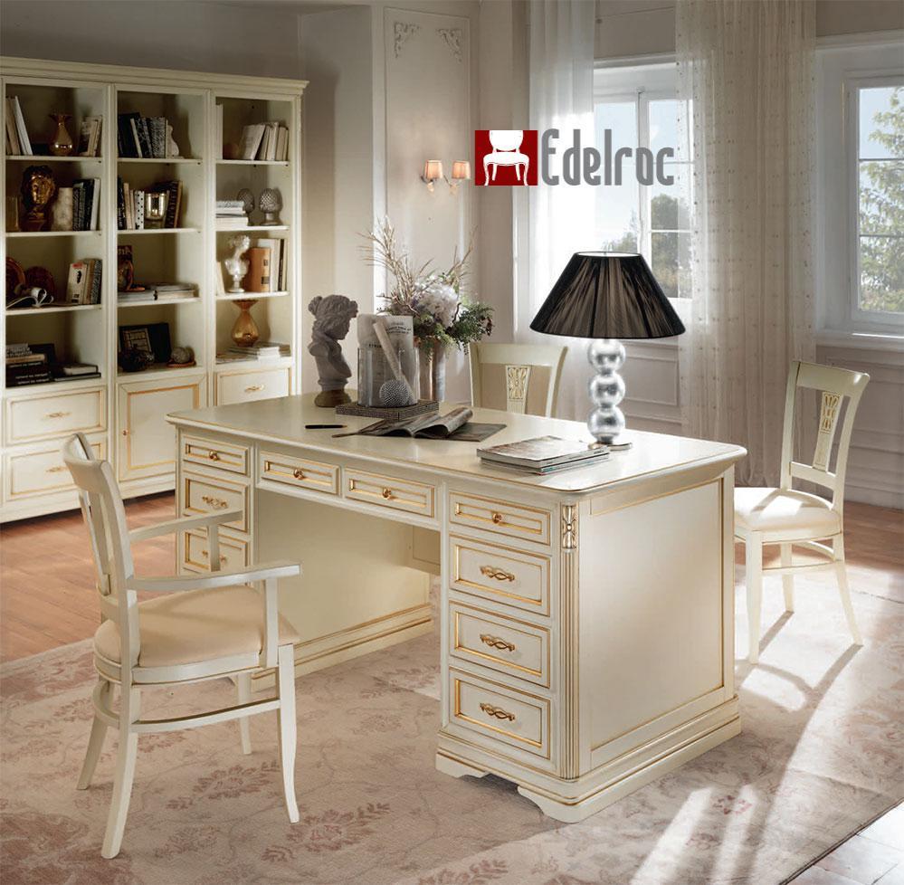 Birou 616T mobilier ,mobilier lemn Birou,mobilier clasic