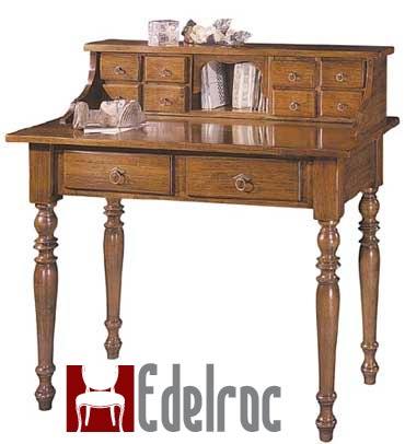 Birou E5012A mobilier ,mobilier lemn birou ,mobilier clasic