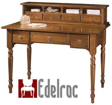 Birou E5015A mobilier ,mobilier lemn birou ,mobilier clasic