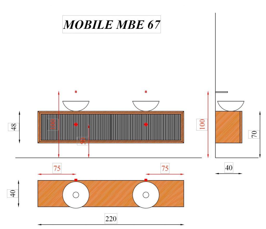 Mobilier-baie-lemn-MBE67-mobilier baie,mobilier lemn