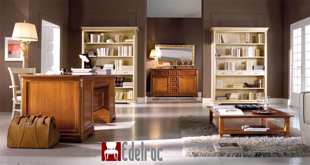 Colectie Birou MP02 mobila lemn,mobilier birou,mobilier
