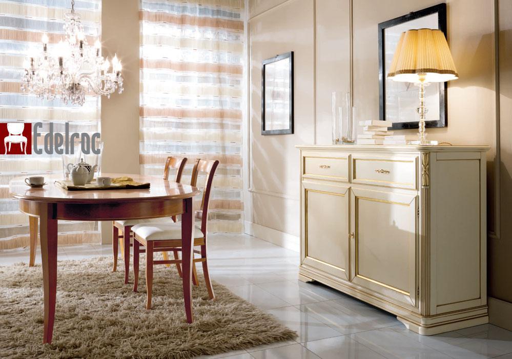 Comoda 607T mobilier ,mobilier lemn dining,mobilier clasic