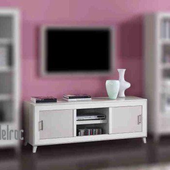 Comoda TV E2179A